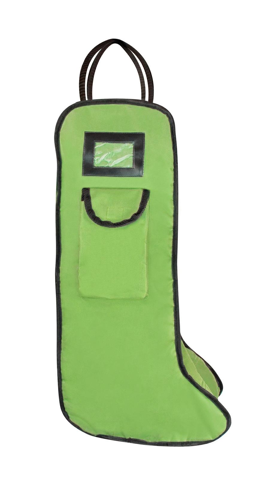 Perri's Cordura Boot Bag