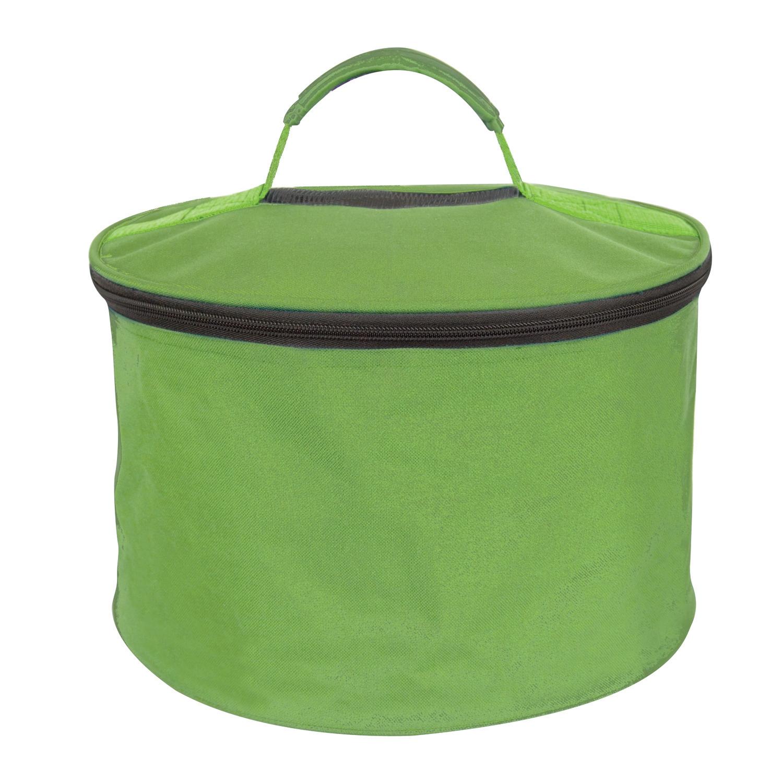 Perri's Helmet Bag