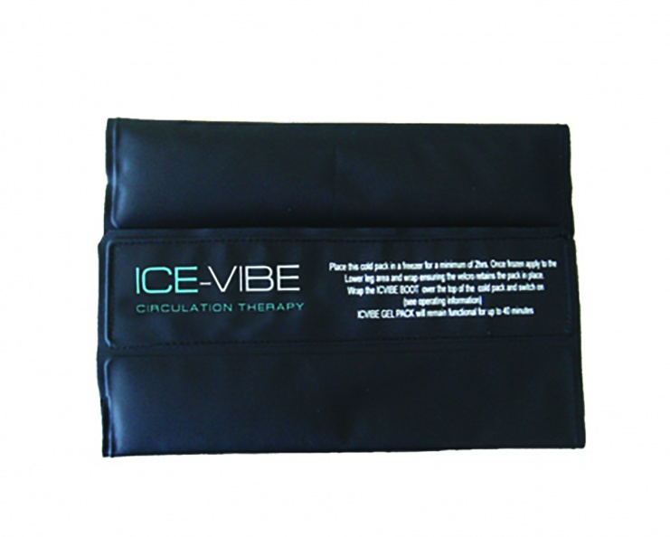 Horseware Cold Packs - (New version) 6 PK