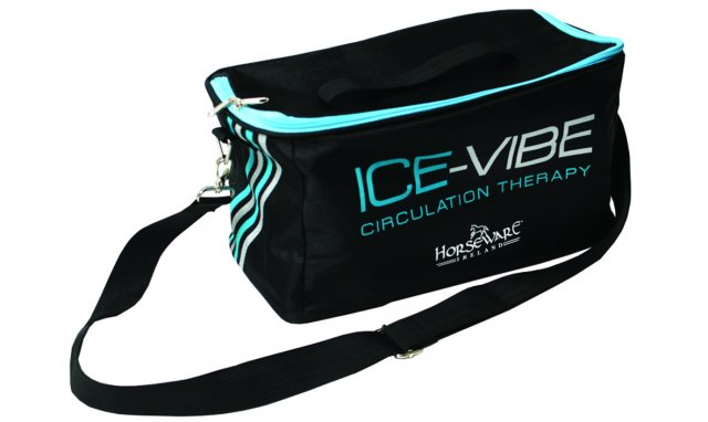 Horseware Ice-Vibe Cool Bag