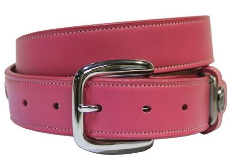 Breast Cancer Awareness Belt