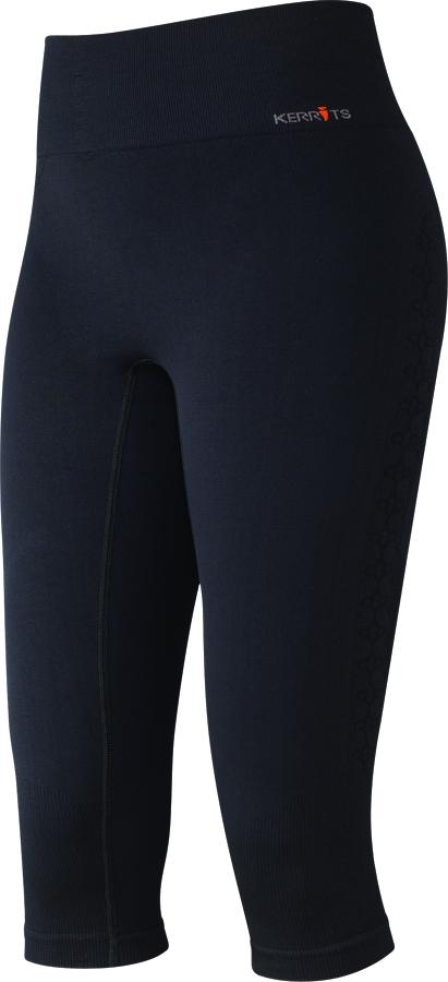 Slender Rider Underwear Capri