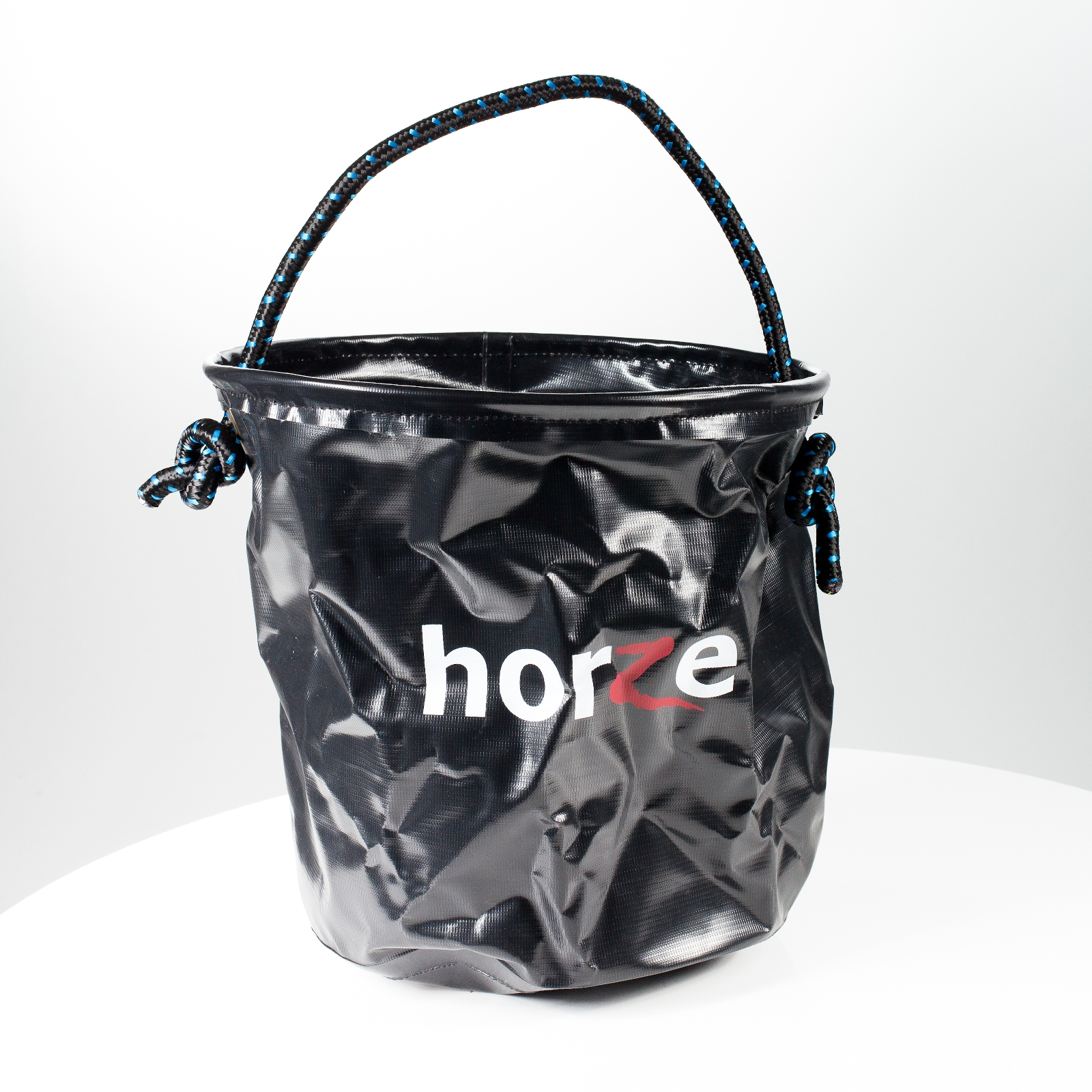 Horze Collapsible Water Bucket