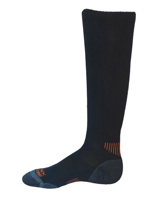 Outback Trading Mens Boot Sock