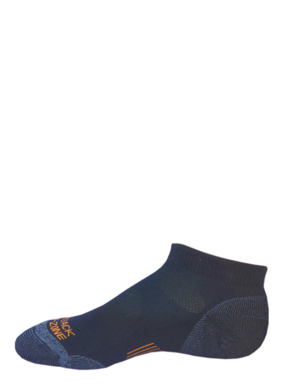 Outback Trading Womens Ankle Sock