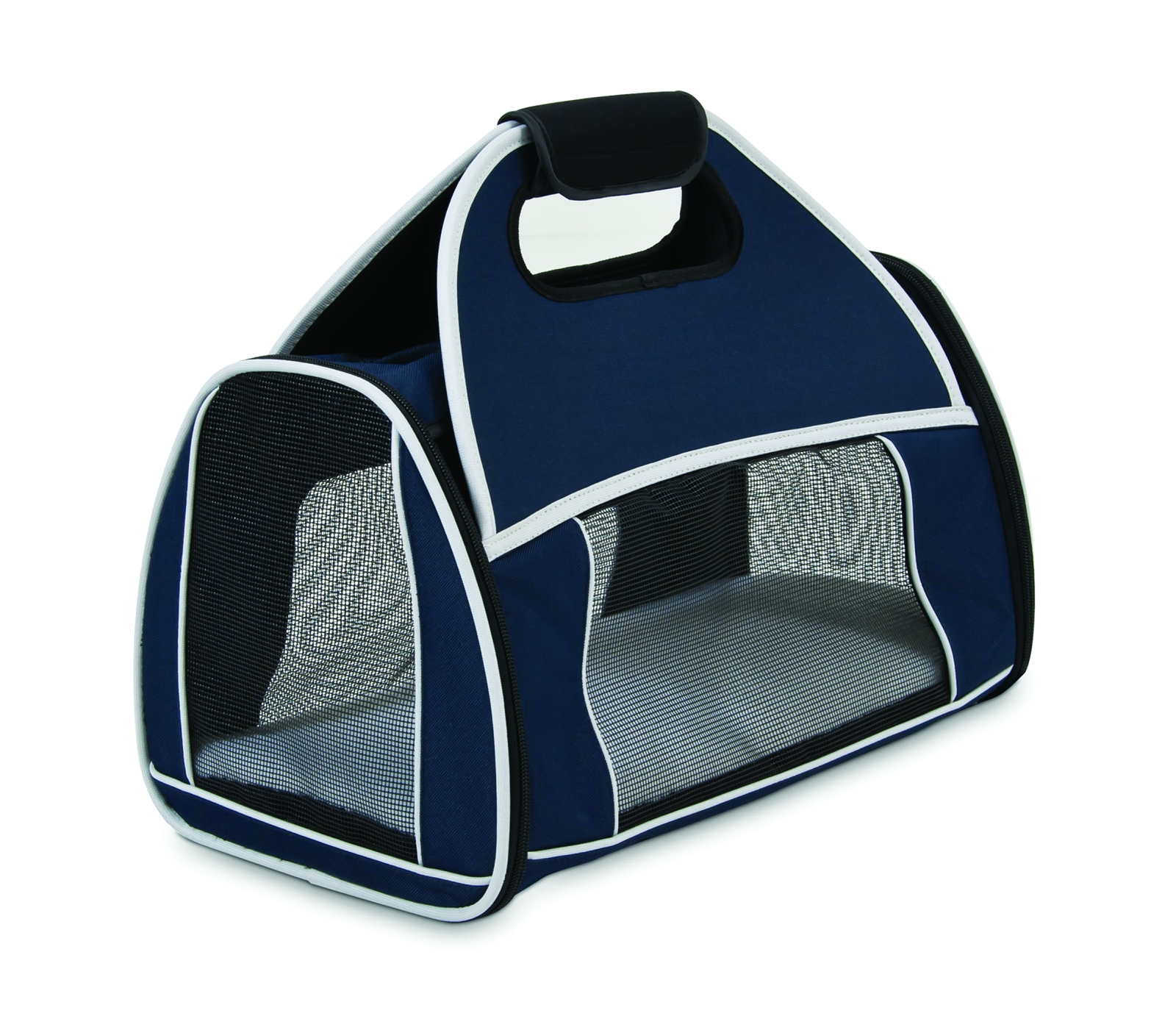 Petmate Express Pet Carrier