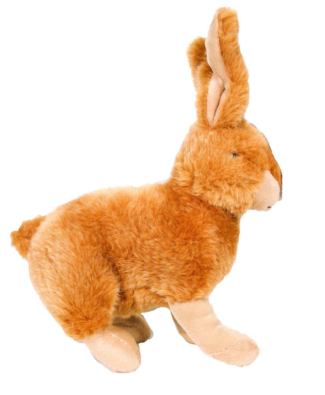 SPOT Woodland Collection Rabbit