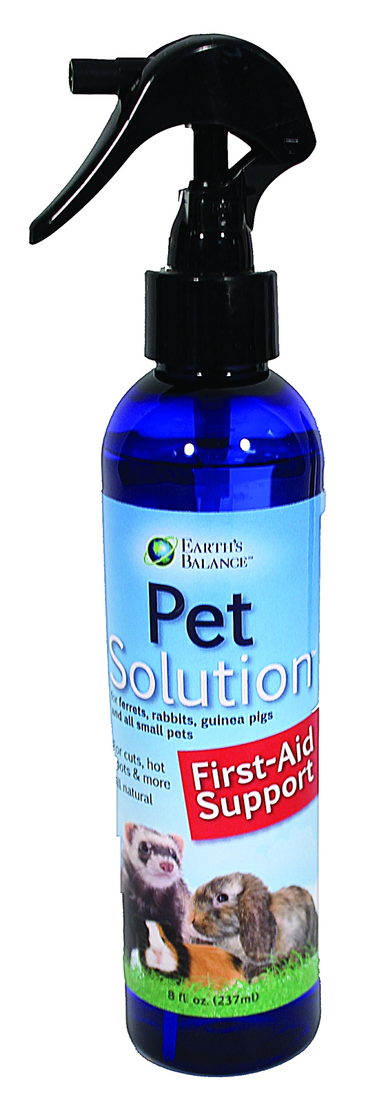 Marshall Pet Solutions