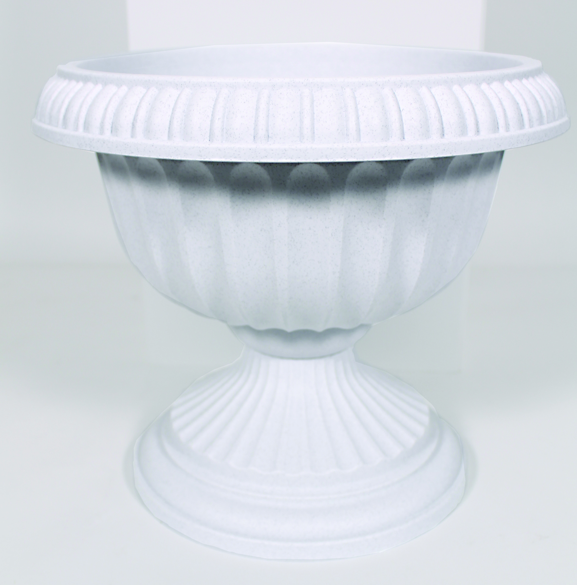 the grecian urn Shop wayfair for the best grecian urn enjoy free shipping on most stuff, even  big stuff.