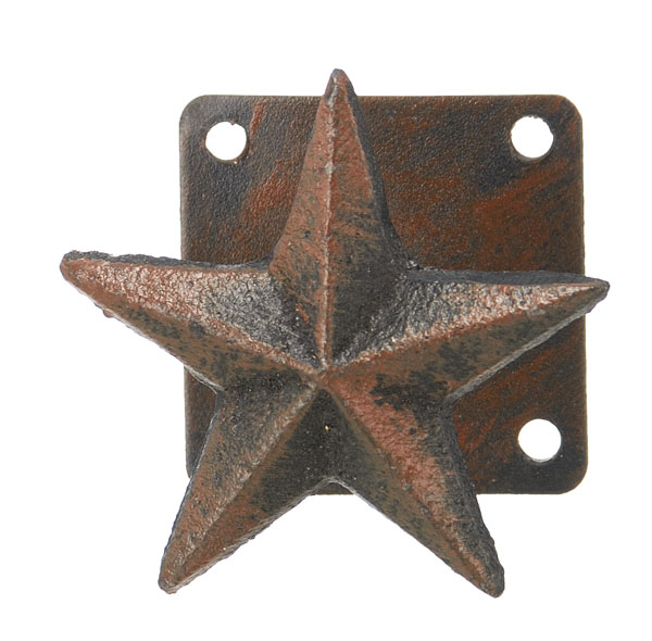 Gift Corral Star Hook