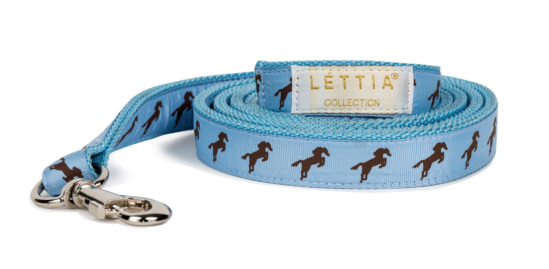 Lettia Collection Lead - Jumper