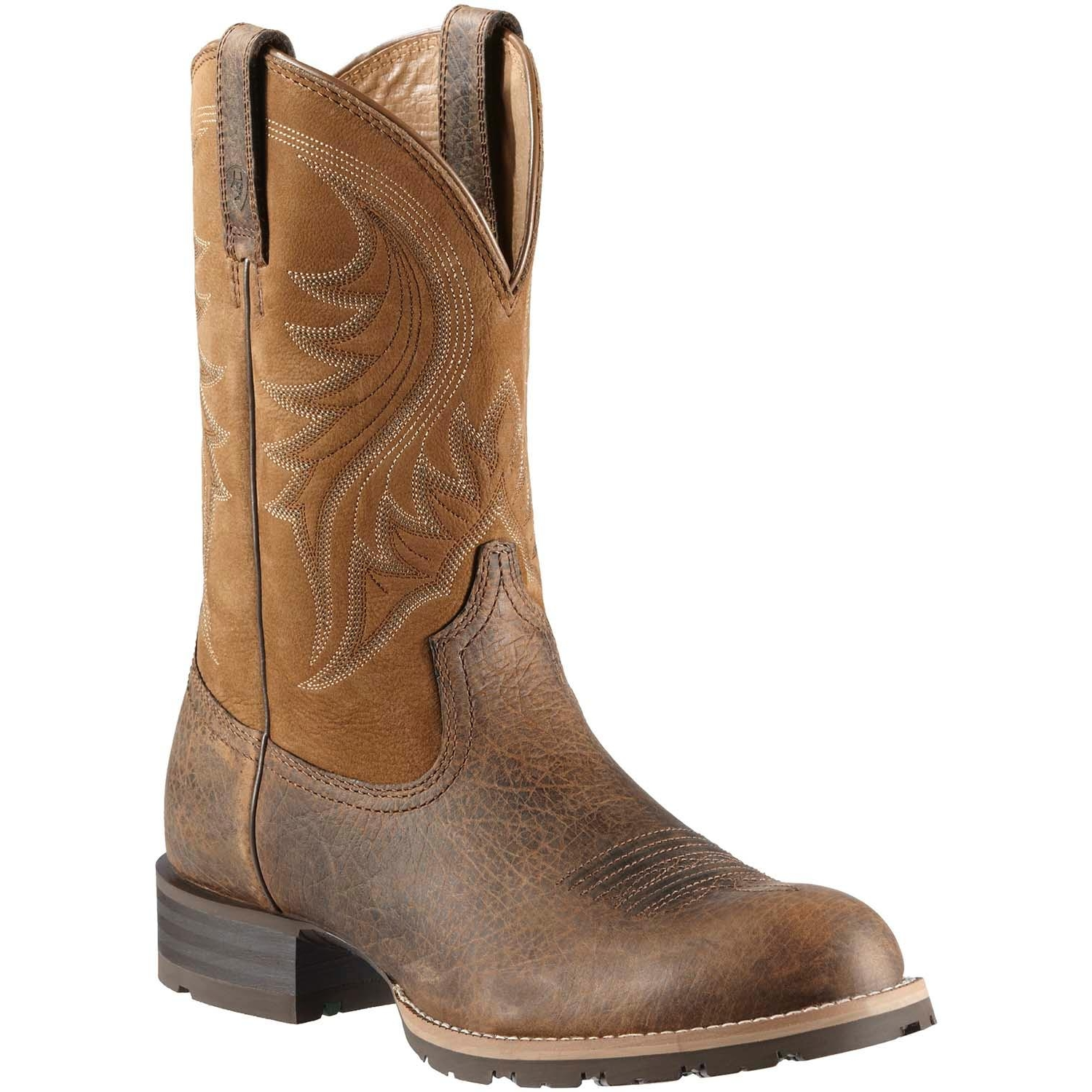 Ariat Men's Hybrid Rancher Boot