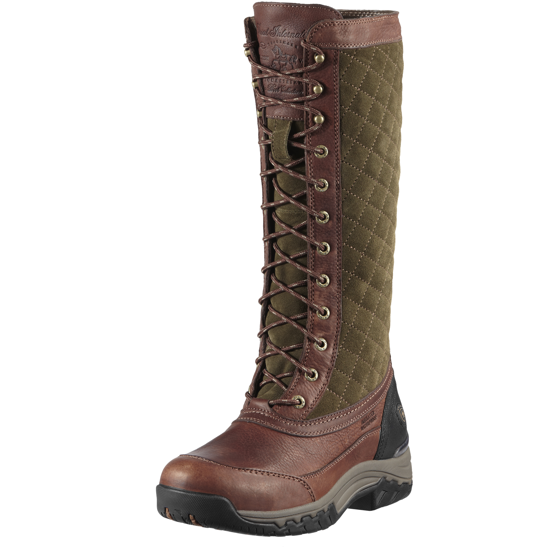 Ariat Women's Jena Boot