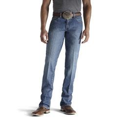Ariat Men's Heritage Classic Jean