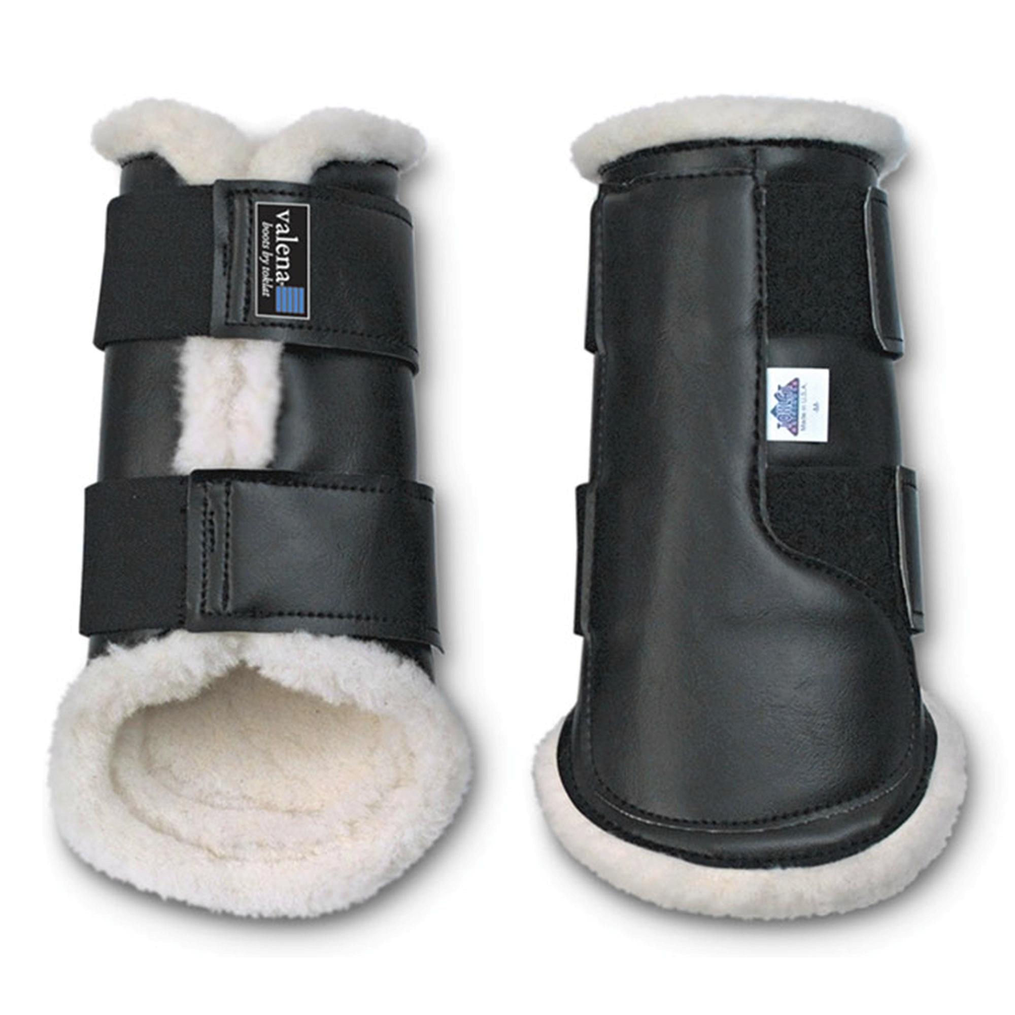 Toklat Valena Hind Boot