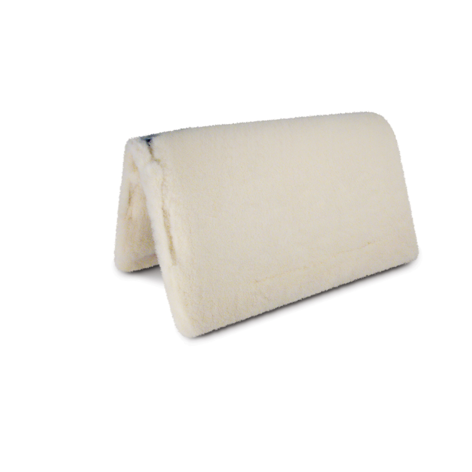 Toklat WoolBack Pack Saddle Pad with Felt Insert