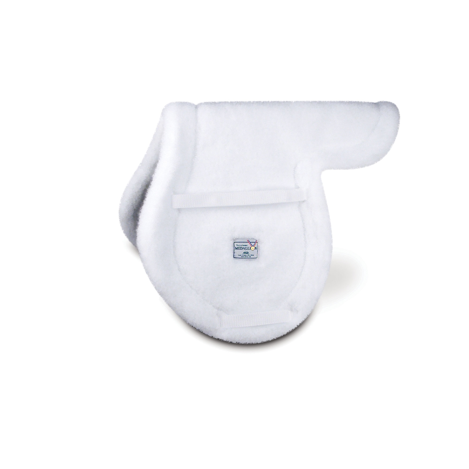 Toklat Medallion Child's Close Contact Pad