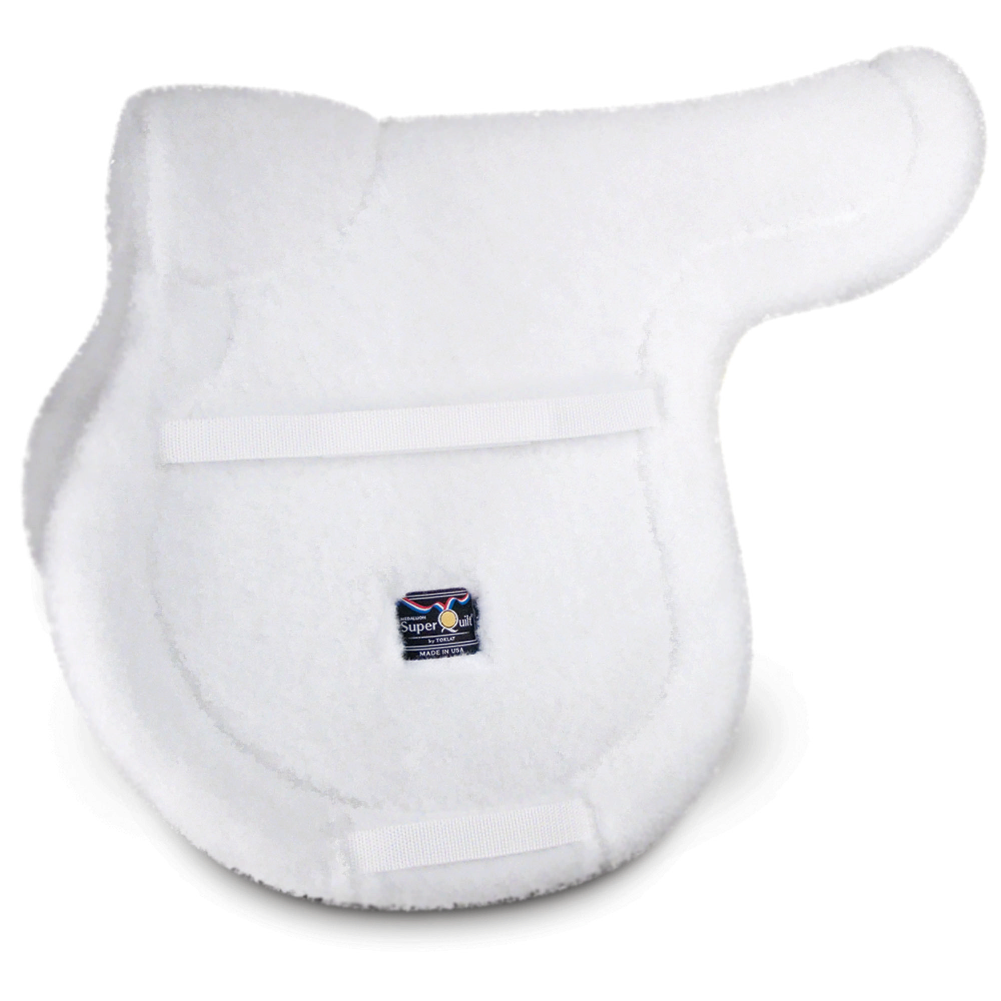Toklat SuperQuilt High Profile General Purpose Pad