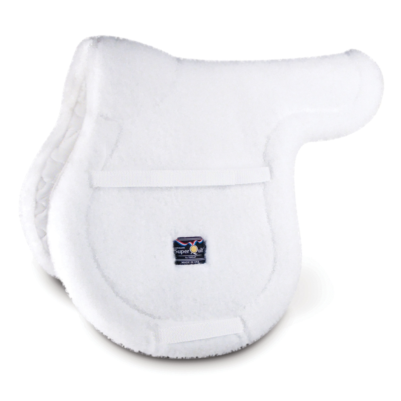 Toklat SuperQuilt Child's High Profile Close Contact Pad