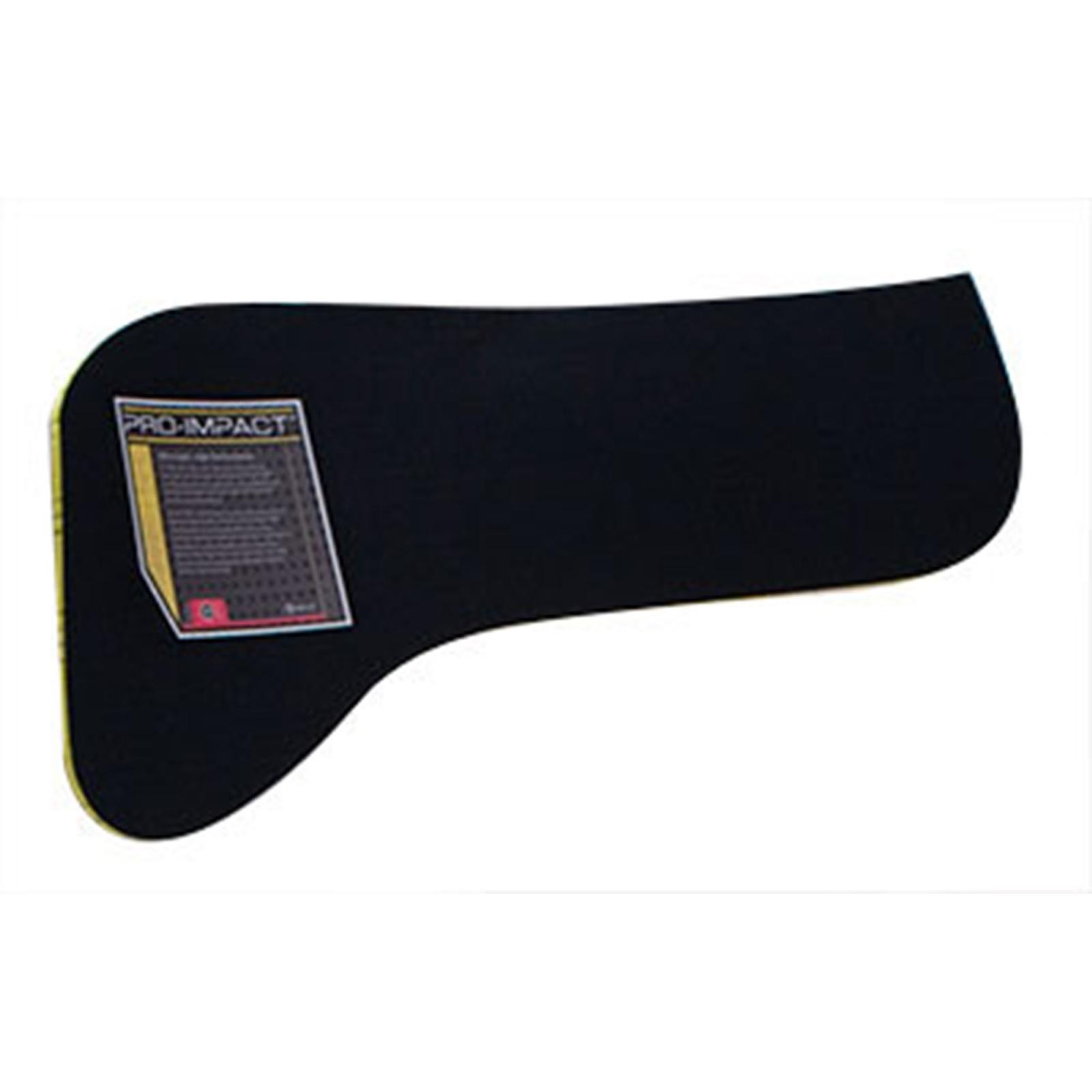 Matrix T3 Dressage Half Pad Pro-Impact Inserts Only