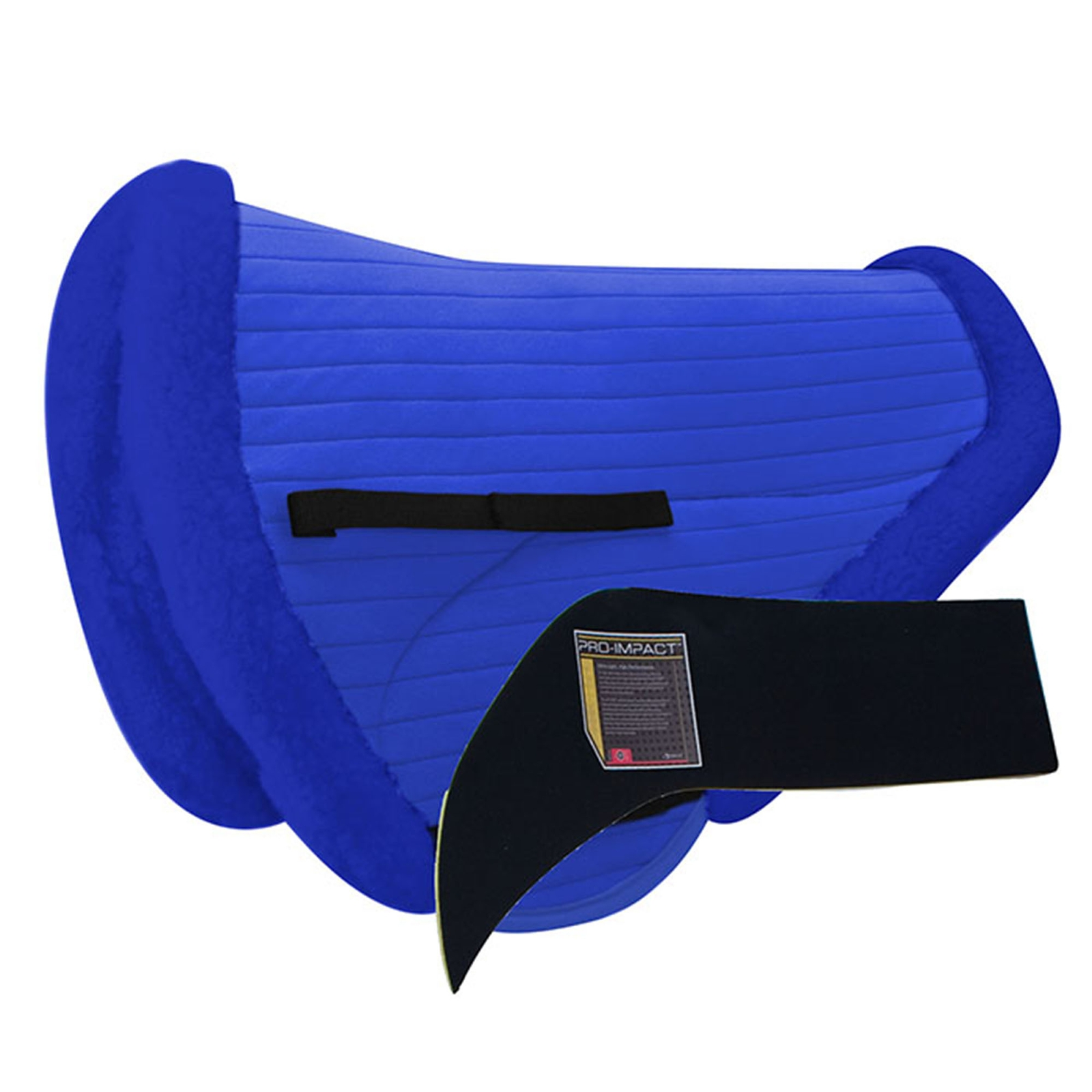 Matrix T3 CoolBack Sport Endurance Pad
