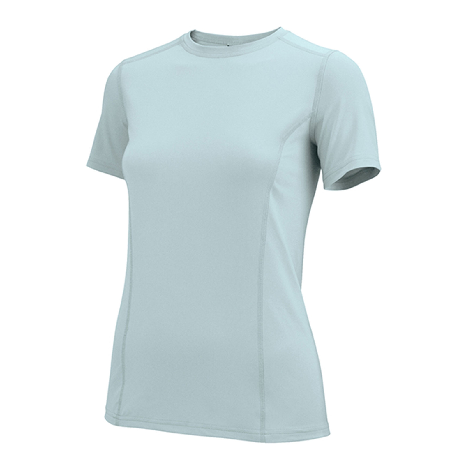 Irideon Performance Silks Short Sleeve Tee