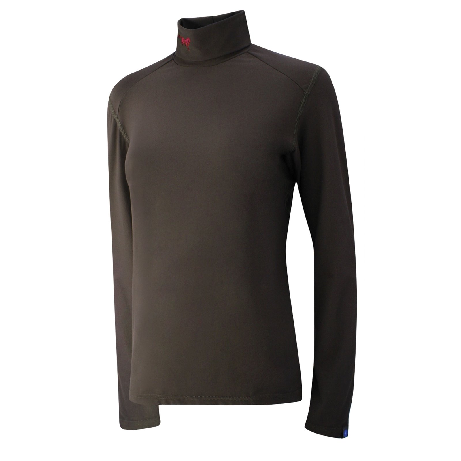Irideon Kids' Thermaluxe Turtleneck