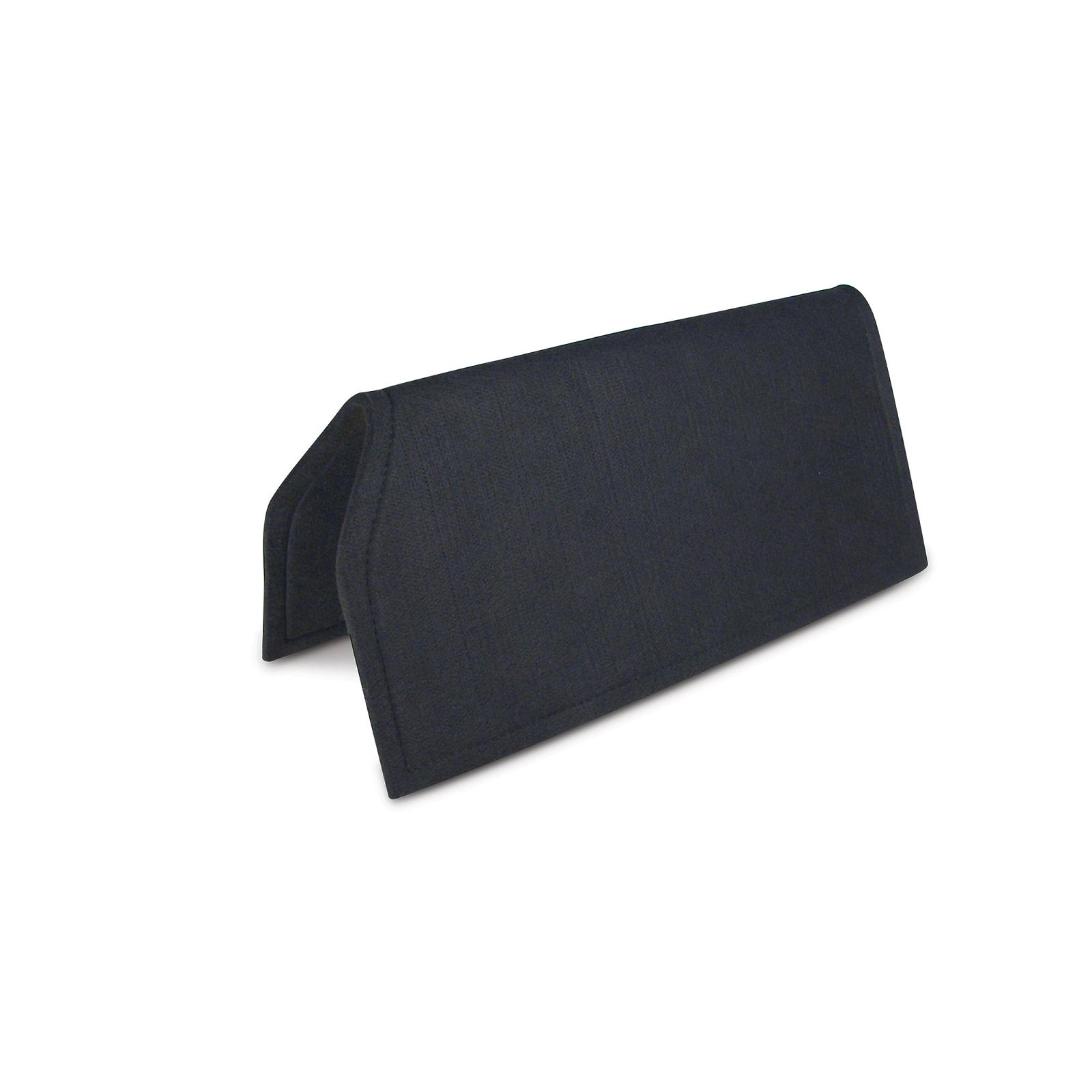 Toklat Economy Felt Standard Polyester Liners