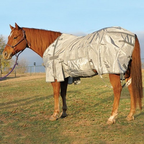 CASHEL Crusader Light Weight Flysheet