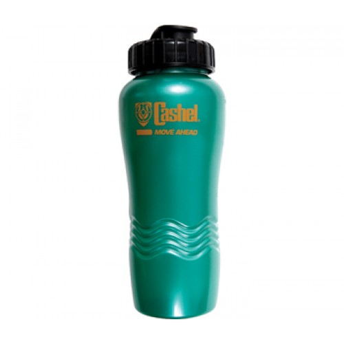 CASHEL Water Bottle