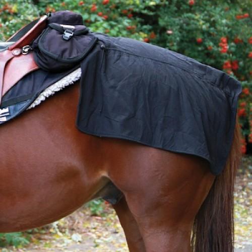 CASHEL Rump Warmer Horse