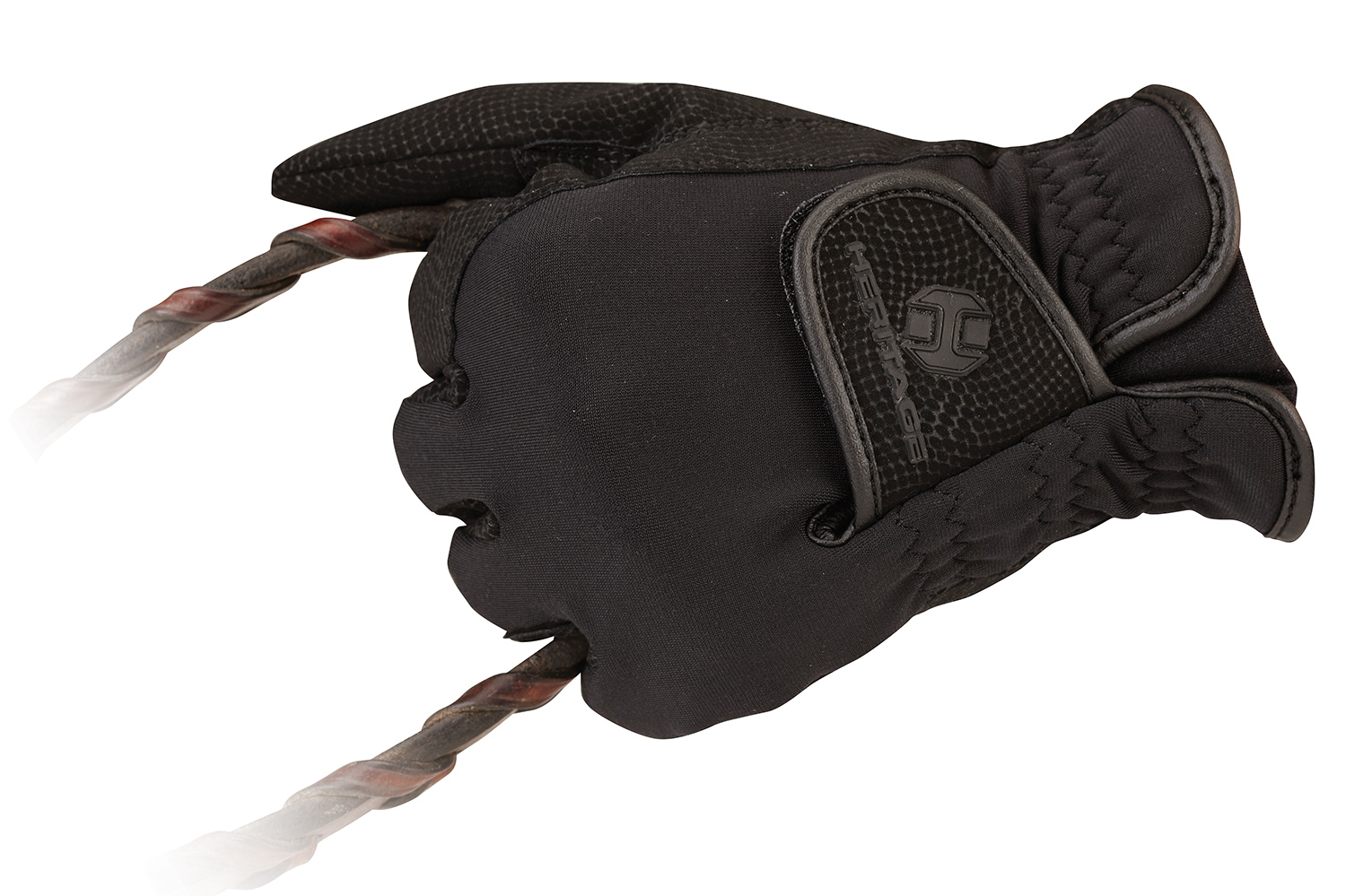Heritage Child's Spectrum Winter Show Glove