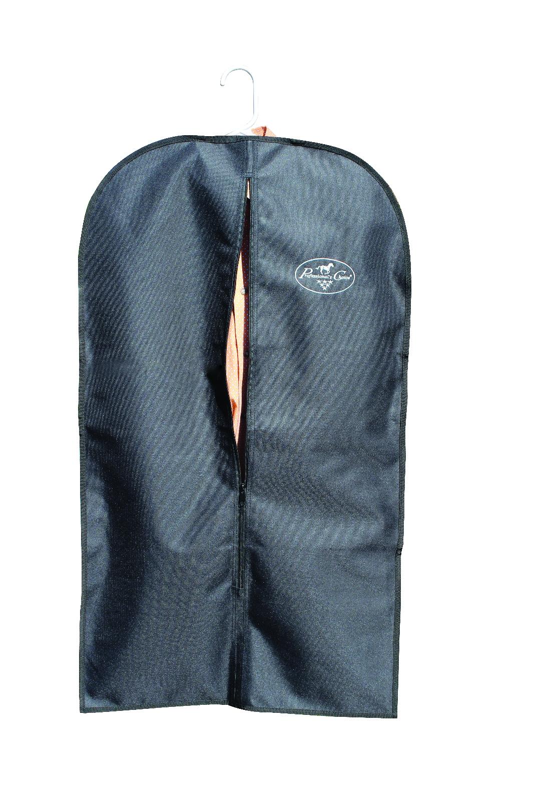 Professionals Choice Coat Bag
