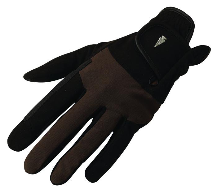Kerrits Flex Sport Glove