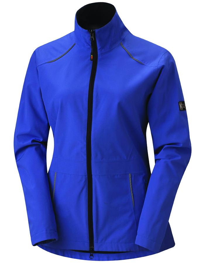 Kerrits Hydro Flex Jacket
