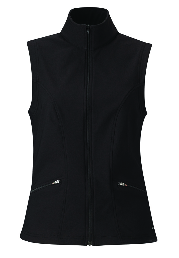 Kerrits Easy Keeper Vest