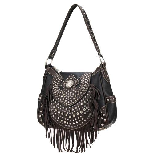 Trinity Ranch Sedona Simply Heavenly Collection Handbag