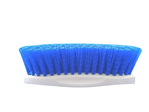 MANE-LY LONG HAIR Flicker Brush