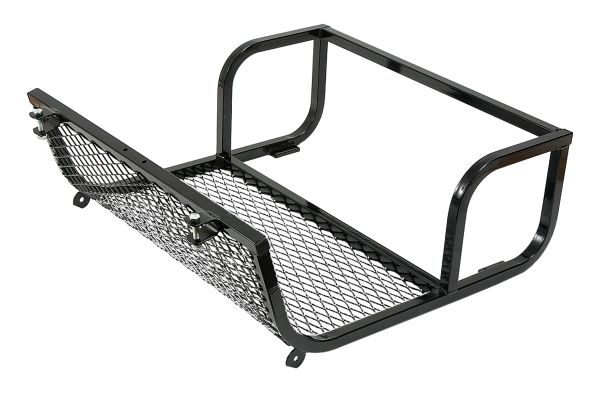 Tough-1 Replacement Driving Cart Parts - Cart Body
