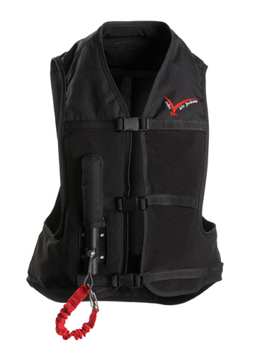 Point Two Childs Pro Air Vest