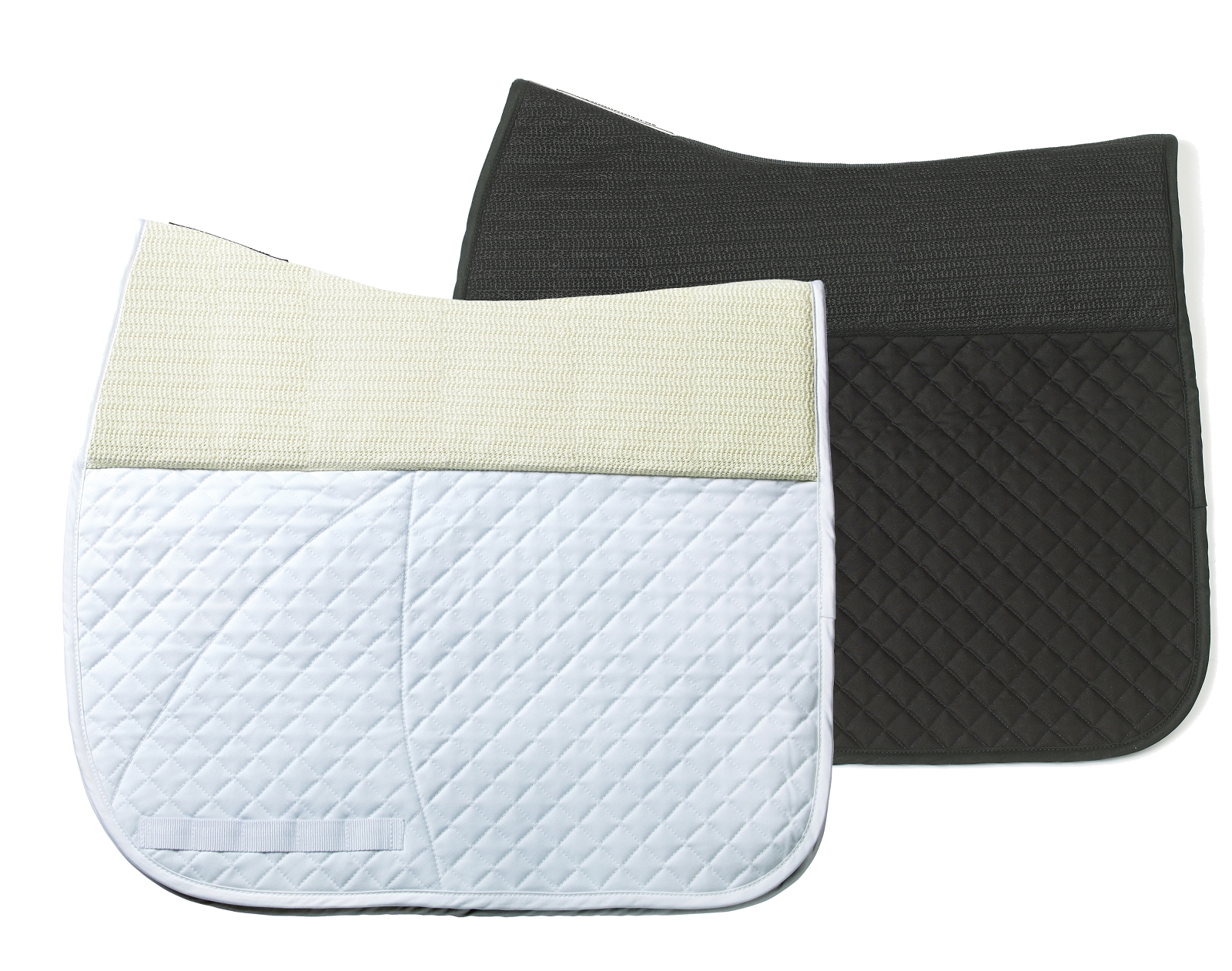 Success Deluxe Dressage Pad