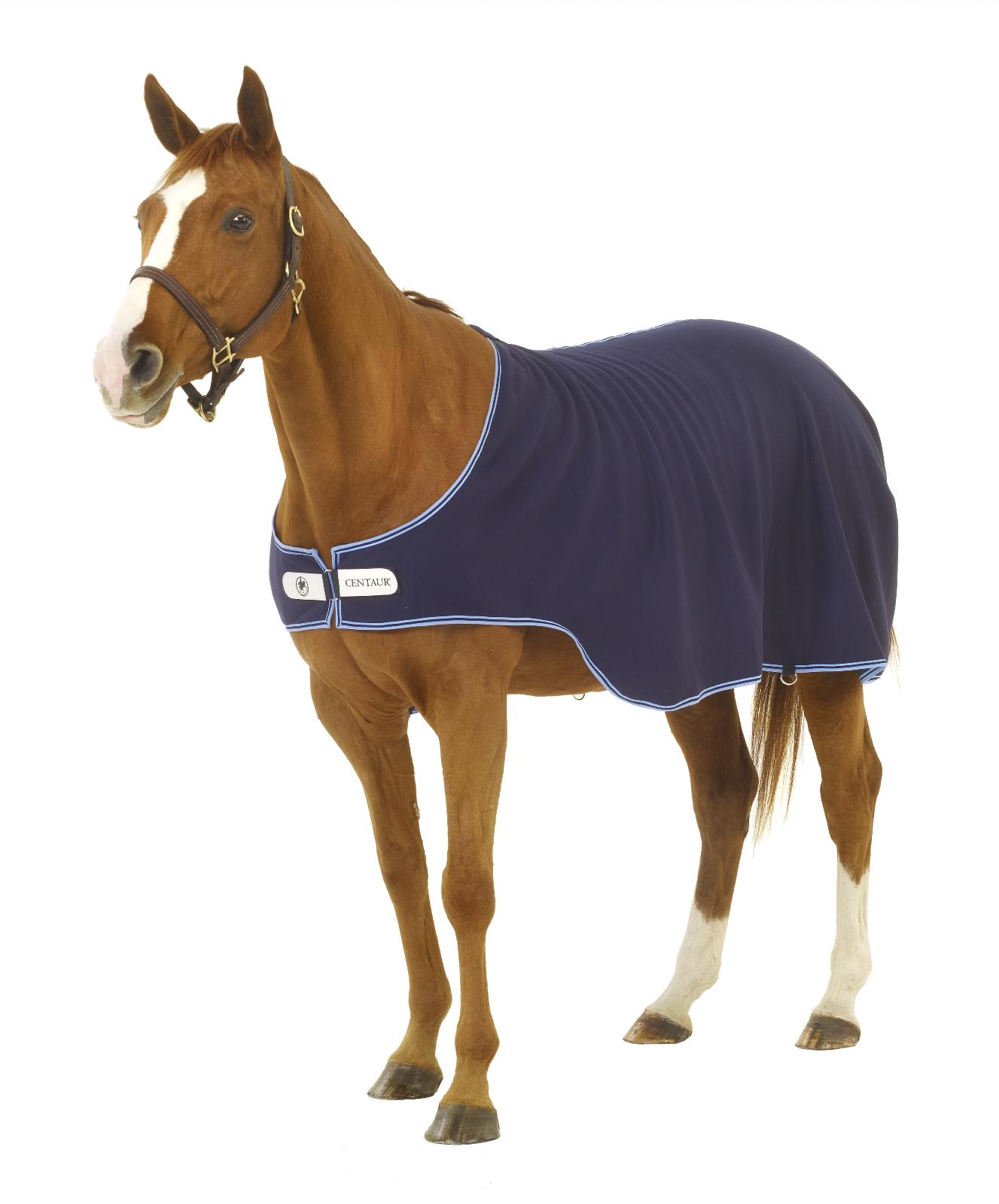 Centaur Turbo-Dry Jog Sheet