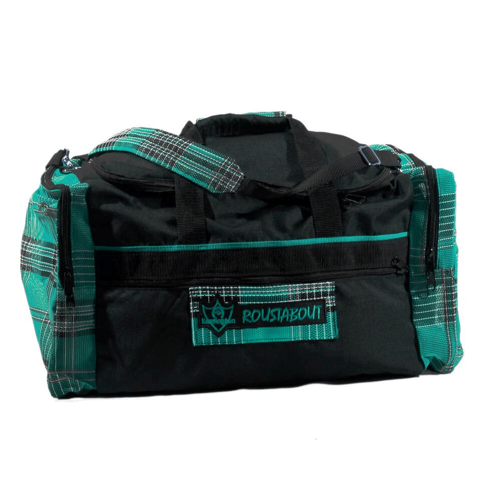 Kensington Roustabout Gear Bag