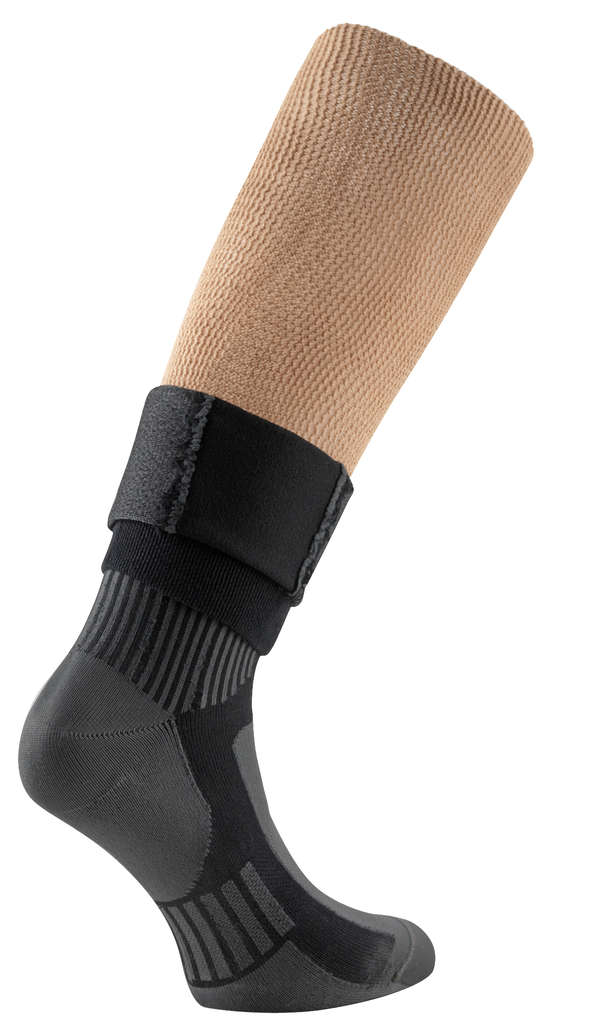 EquiFit Full Length GelBand