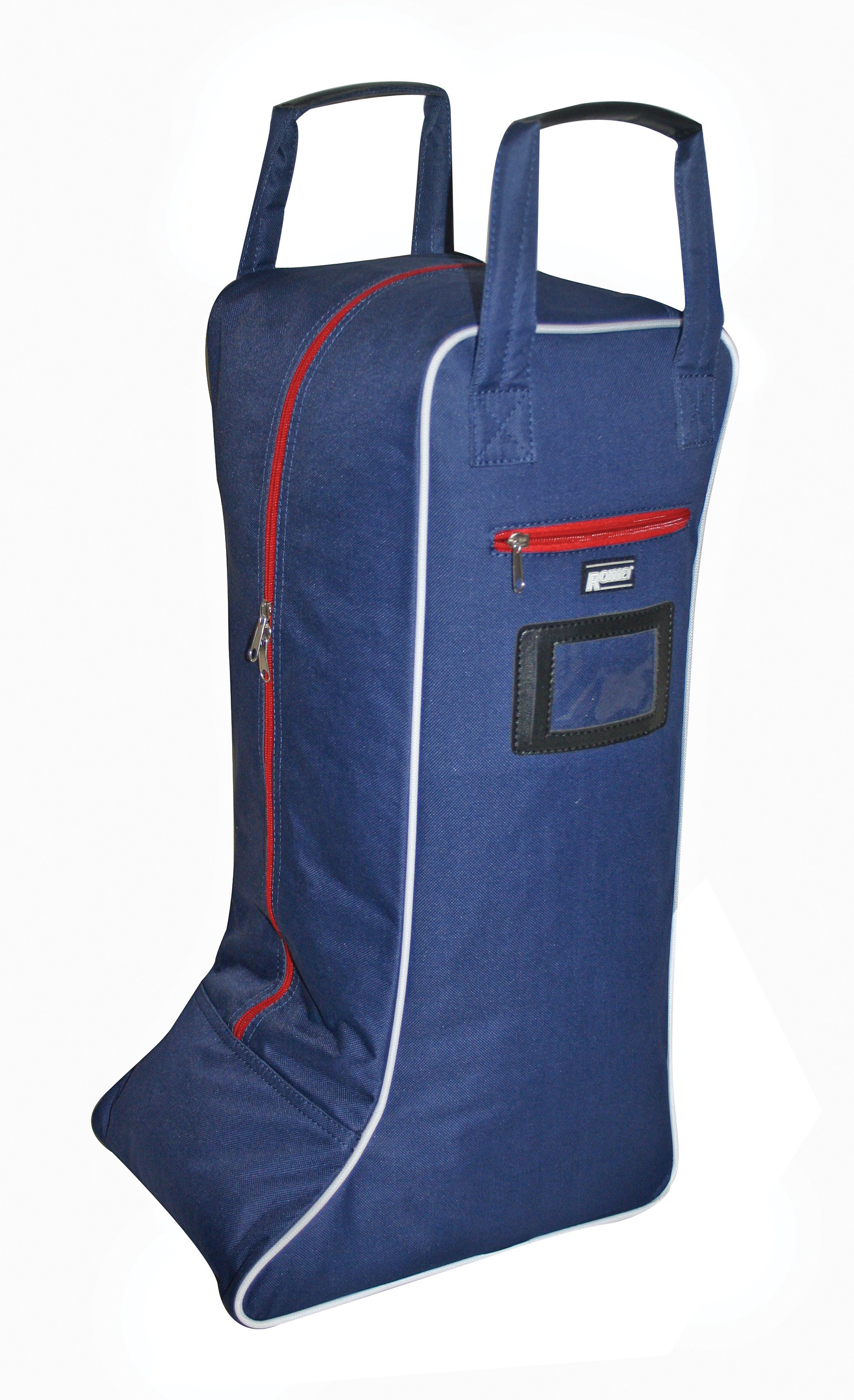 Roma Cruise Tall Boot Bag