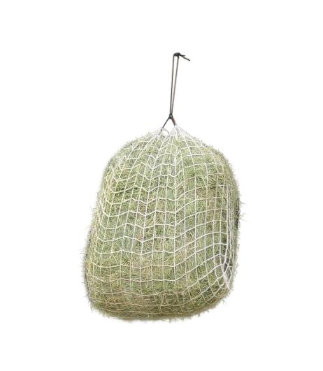 Freedom Feeder Full Bale Small Mesh Hay Net