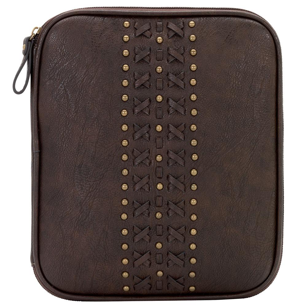 BANDANA Asheville Tablet Case