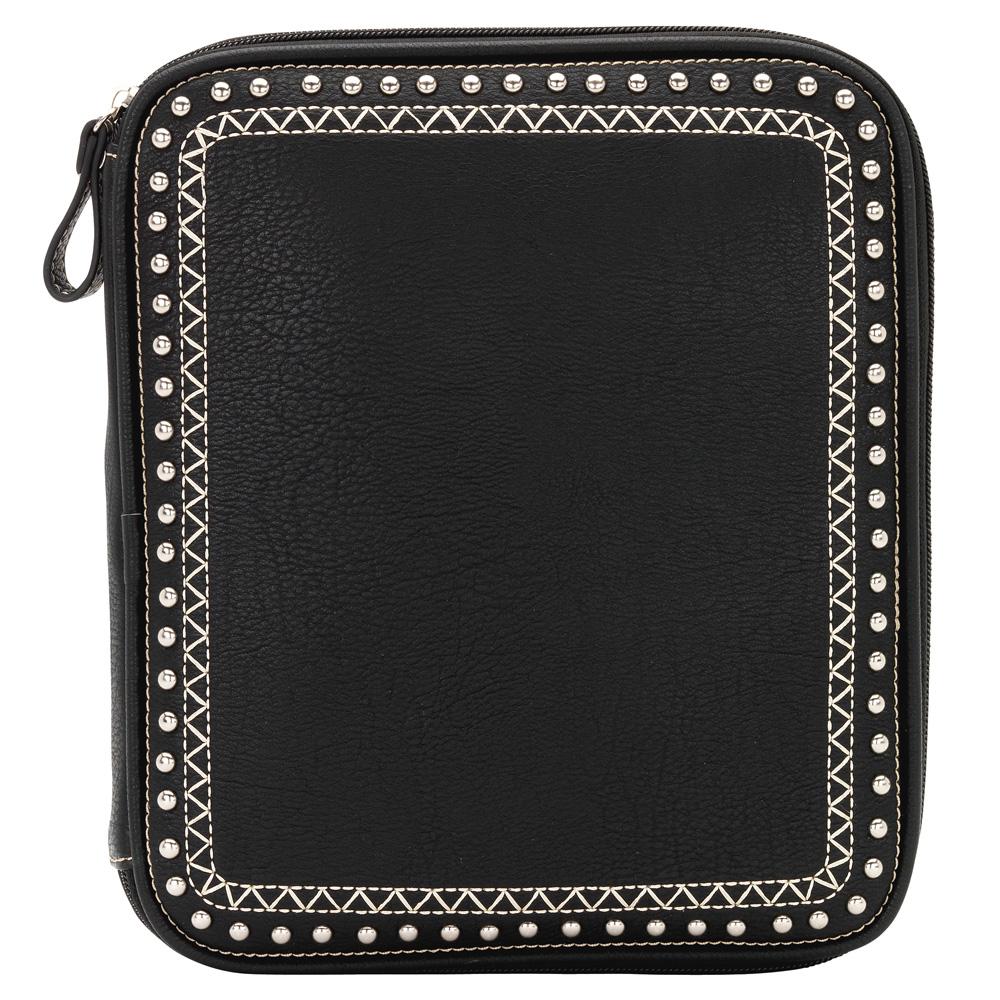 BANDANA Missoula Tablet Case