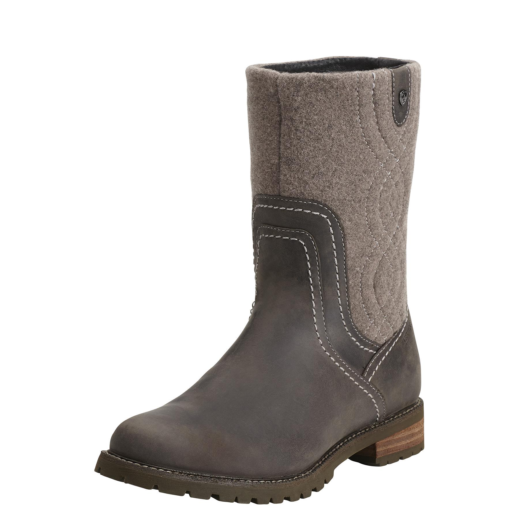 ARIAT Women's Shannon H2O Boot