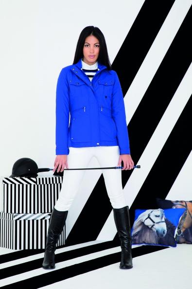 Horseware Lea Waterproof Jacket